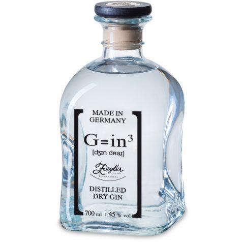 ziegler_gin