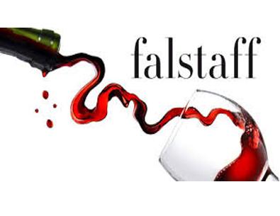 Fallstaff – Schwarz-Weine – Aktuelles